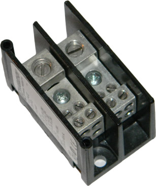 1412400 Marathon Power Distribution Block