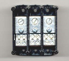 Fargo International Wire Transfer together with Lt30060 3cr Littelfuse Fuse Block 60a 300v 3pole P 2066 further Proline 300s 400s Traffic Door in addition 61035r Ferraz Shawmut Fuse Block 600v Adder 100  P 7979 besides G30020 Usd Fuse Block Class 300v Pole 20  P 1931. on wire instructions to chase account