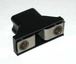 N34 Allen-Bradley Overload Heater Element