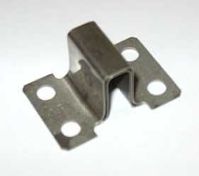 N71 Allen-Bradley Overload Heater Element