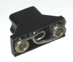N13 Allen-Bradley Overload Heater Element