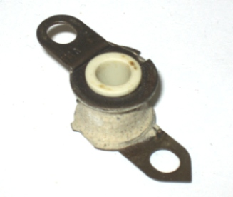 H1110 Cutler-Hammer Overload Heater Element USED