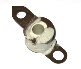 H1117 Cutler-Hammer Overload Heater Element