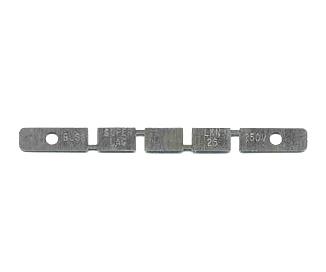 GE GENERAL ELECTRIC 120V SINGLE-POLE 16A CIRCUIT BREAKER EP101ULH B16