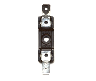 S-8202-1 Buss Fuseblock 20A, Single Pole