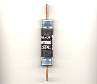 DLN-R-70 fuse
